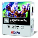 Red Sea Reef Foundation Magnesium Pro Titrator Test Kit